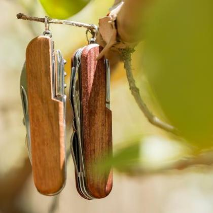 Father of the Groom Pocketknife-Eng..